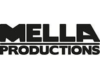 Mella Productions