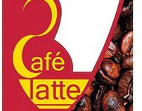 Proyecto Café Latte