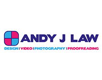 Andy J Law (andyjlaw.co.uk)