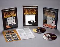 Collectors DVD