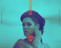 Diamonds (RAM Remix)