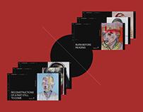 Artworks Online Store I A.Koning