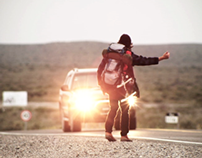 Elaion-Adventure