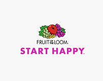 Fruit of the Loom Digital