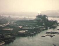 Video: Apocalyptic