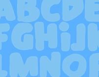 SAPPHIRE Checklist Typeface | BlackCloud