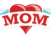 Mom's 2011 Birthday Card