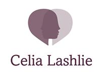 Celia Lashlie Website