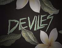 DEVILES