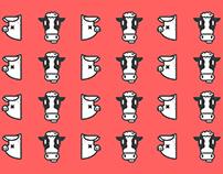 Cowsuming