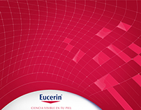 EUCERIN -Volume Filler-