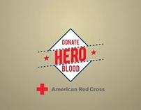PSA - American Red Cross