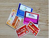 Mua thẻ điện thoại online có an toàn không?