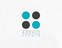 ARSHID STUDIO