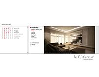 LE Createur (SG) | Website
