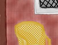 Sketches App Drawings