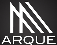 MARQUEE NIGHTLOUNGE