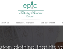 epic-Tailoring-Boutique-Dubai