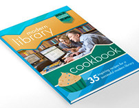 Library Cookbook