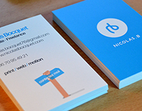 Branding - nicolasbocquet.com