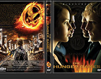DVD Fanart