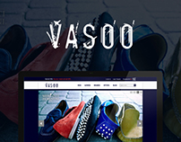 VASOO Fashion