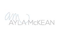 Ayla McKean Logo