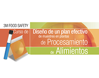 Salmonela Food Safety