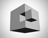 Logo & branding - pensions advisor