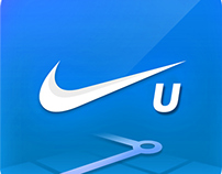 Nike United