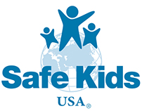 The Safe Kids Experiment