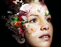 ocòo - The Beautydrink