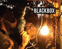 Barbershop Retrofit: Blackbox