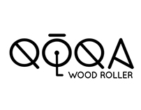 Social Awareness - QOQA WOOD ROLLER