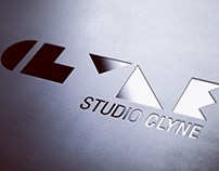 Logo for Studio Clyne