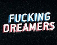Fucking Dreamers