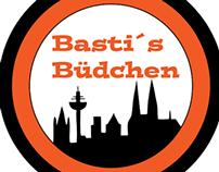Bastis Büdchen