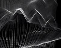 Wesphere audiovisual show