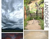 Stories of Papua: Landscape