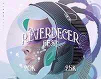 Reverdecer Fest