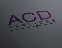 ACDS CAD Services
