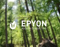 Epyon