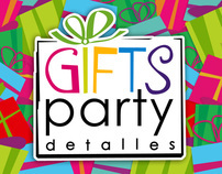 Gifts Party