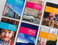 Scientific journal | Design & Culture