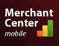Merchant Center - Webvisible