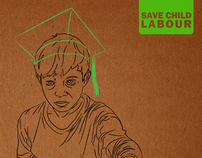 Child Labour Campaign