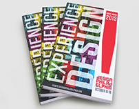 Design Philadelphia's Event Guide