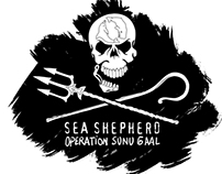 Sea Shepherd / Operation Sunu Gaal