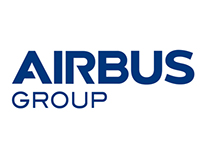 Airbus App