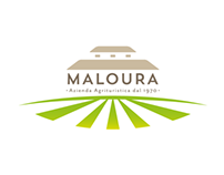 Azienda Agricola Maloura